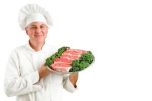 promotion viande janvier