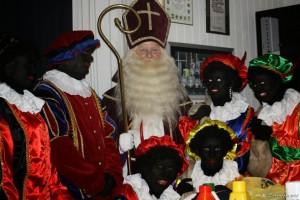 Sinterklaas201300014