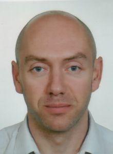 Alexander Lapp