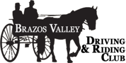 Brazos Valley Driving and Riding Club