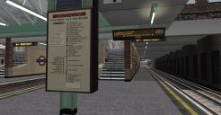 White City Screenshot November 2020