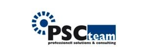 partnerlogo_psc