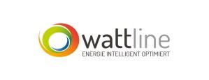 partnerlogo_wattline