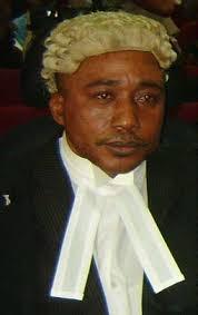 Biafra has Been Restored Without a Territory-Barr Emeka Emekesri
