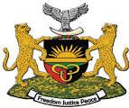 Fulani Herdsmen Attacks: CGB Sets Up Homeland Community Monitor