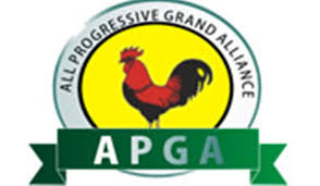 Supreme Court affirms Victor Oye as APGA national Chair 