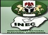 Breaking News:INEC BUDGET: INEC TO FEED POLICEMEN WITH N6BN