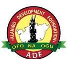 2019 Presidential  Election: ADF Backs ATIKU/OBI Ticket