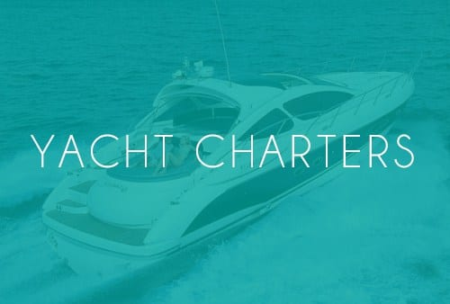 yacht_charters