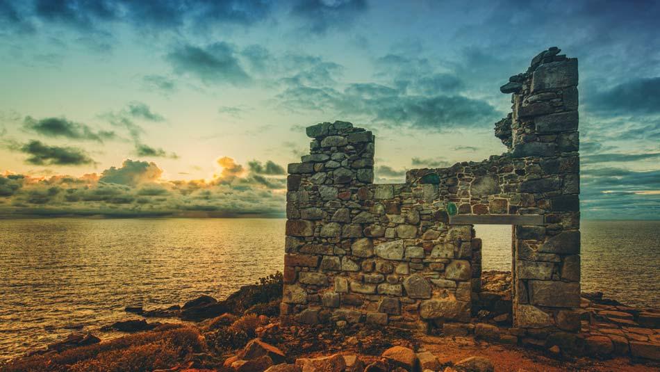 islands british slavery virgin the in