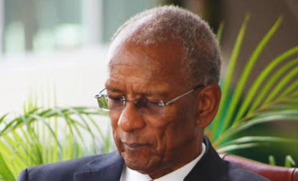 Premier Smith