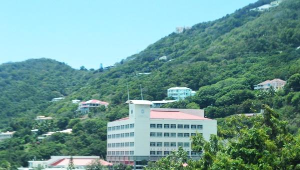 peebles-hospital