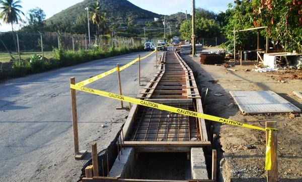 road-work-3