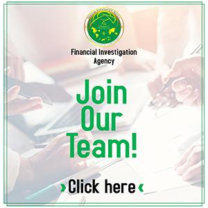 FIA_Employment-Ad
