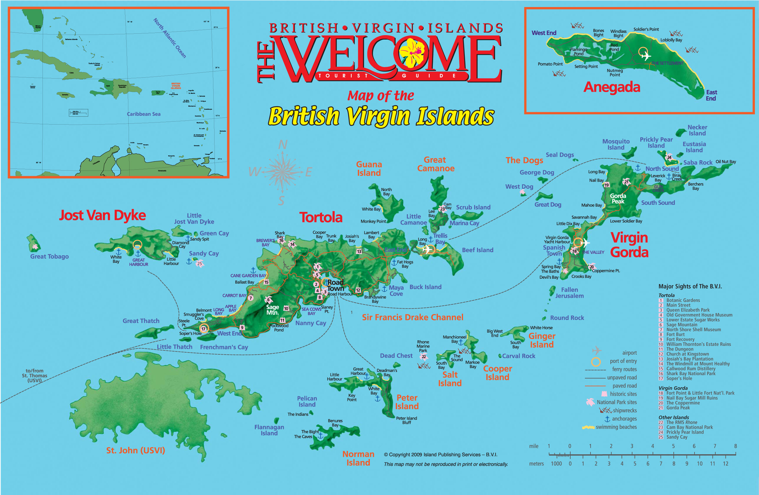 Images About Caribbean Amp Bermuda Maps