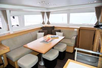 45 Lagoon 450 Sandy-09