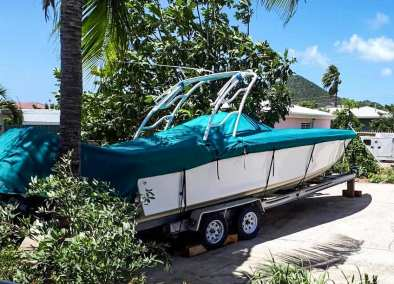 Baja 280 sport-11