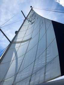 Beneteau Oceanis 473 Half Tidy-43