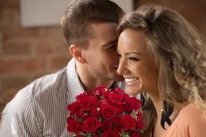 Как узнать, что ты любишь человека по-настоящему: отличия любви от влюбленности и влечения. Как понять, любит ли тебя человек