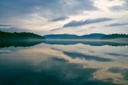 P. Calvé Lac Heney - 25