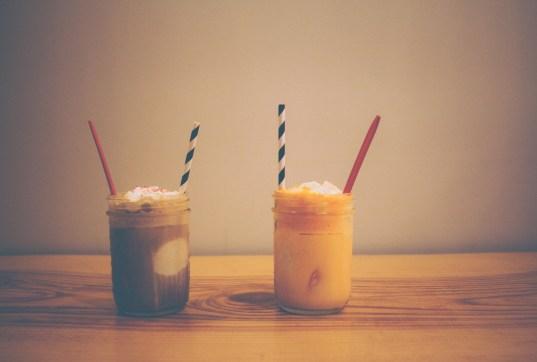 milkshakes-925869