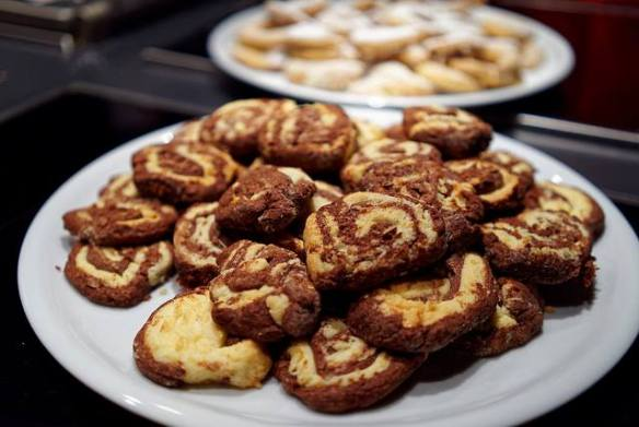 kekse-und-menschen