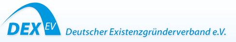 Deutscher Existengründerverband e.V.