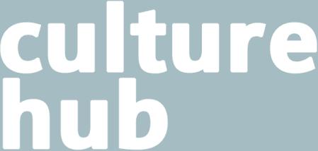 culture-hub