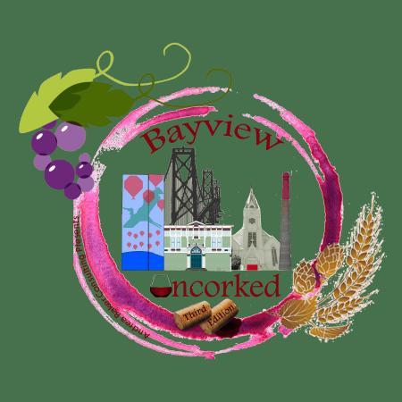Bayview Uncorked