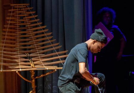 ACTA Performance