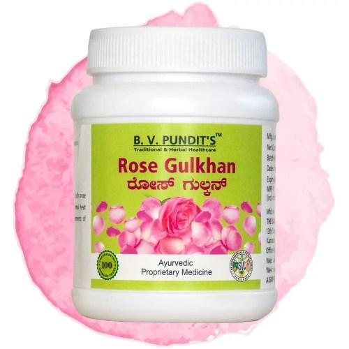 Rose Gulkan