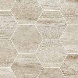 forest italian wood look floor and wall