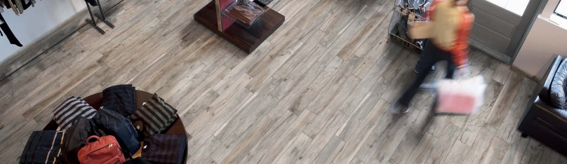 Soft Italian Wood Look Floor and Wall Tile   BV Tile and Stone banner Soft