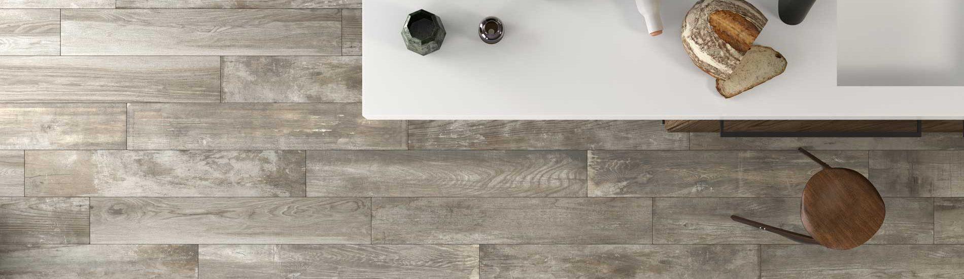 vignoni wood wood look floor wall