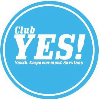 Club YES to hold special event to benefit local homeless children  | Tairra Gofourth, Murfreesboro news, Murfreesboro, Club YES, YES, Murfreesboro homeless, homeless children