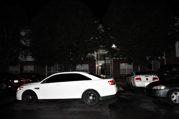 Late Sunday Night Death In Apartment - Murfreesboro News ...