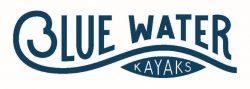 Blue Water Kayaks