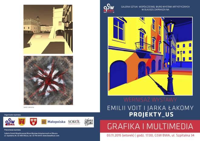katalog-projekty_US-