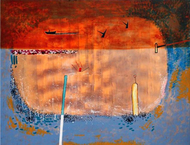 anna_bochenek_2007_2008-olej-akryl-471