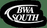 BWA South