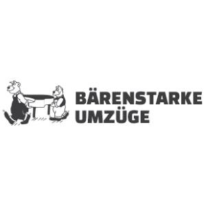 https://i1.wp.com/bwbuemmerstede.de/wp-content/uploads/2021/10/Baerenstarke-Umzuege.jpg?fit=300%2C300&ssl=1