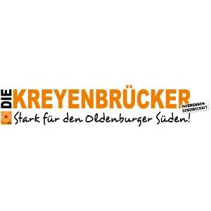 https://i1.wp.com/bwbuemmerstede.de/wp-content/uploads/2021/10/Die-Kreyenbruecker.jpg?fit=300%2C300&ssl=1