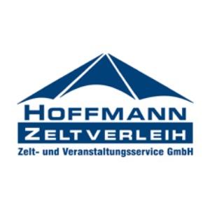 https://i1.wp.com/bwbuemmerstede.de/wp-content/uploads/2021/10/Hoffmann-Zeltverleih.jpg?fit=300%2C300&ssl=1
