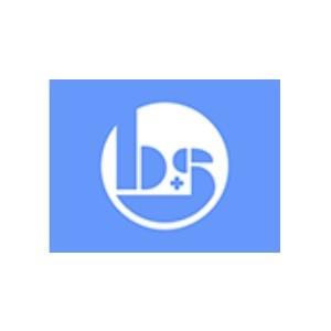 https://i1.wp.com/bwbuemmerstede.de/wp-content/uploads/2021/10/barth_und_sohn.jpg?fit=300%2C300&ssl=1