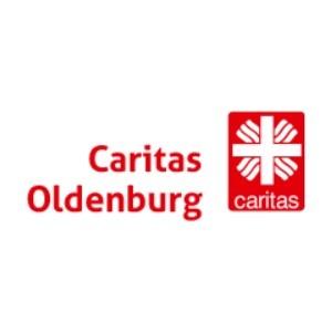 https://i1.wp.com/bwbuemmerstede.de/wp-content/uploads/2021/10/caritas.jpg?fit=300%2C300&ssl=1