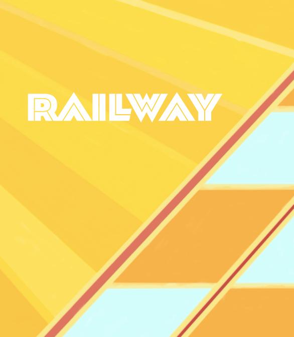 RailwayBanner