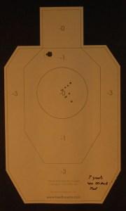 Remington-1100-Modified-07-00B