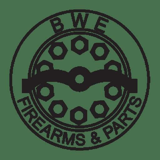 bwefirearms.com