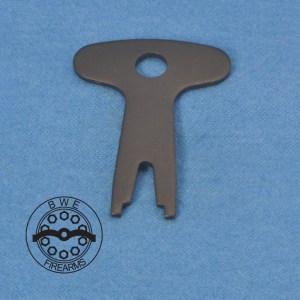Uzi Model B Sight Tool