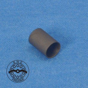 Uzi grip lug bushing Stake-in